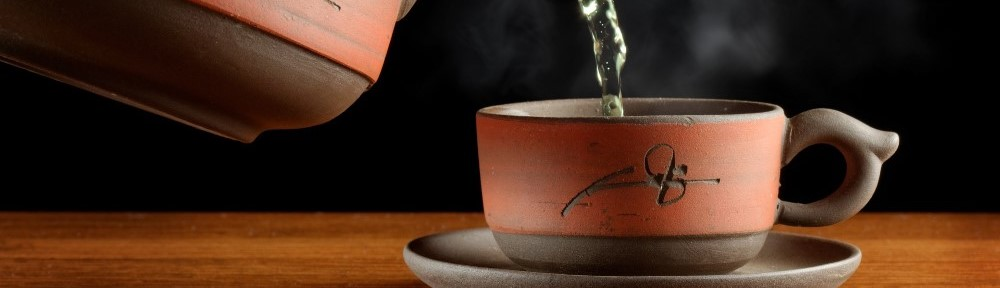 hvordan laver man te