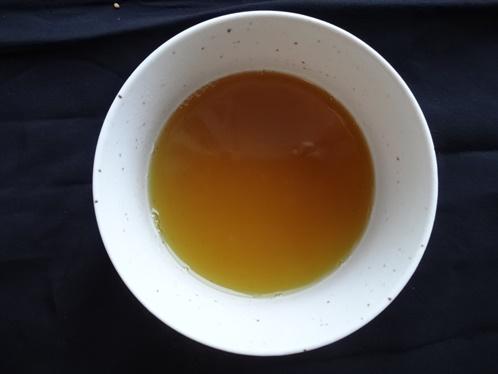 ActiGreen grøn te ekstrakt pulver