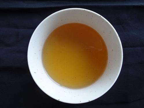Hampstead Tea London teacup