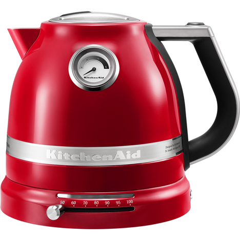 KitchenAid el kedel